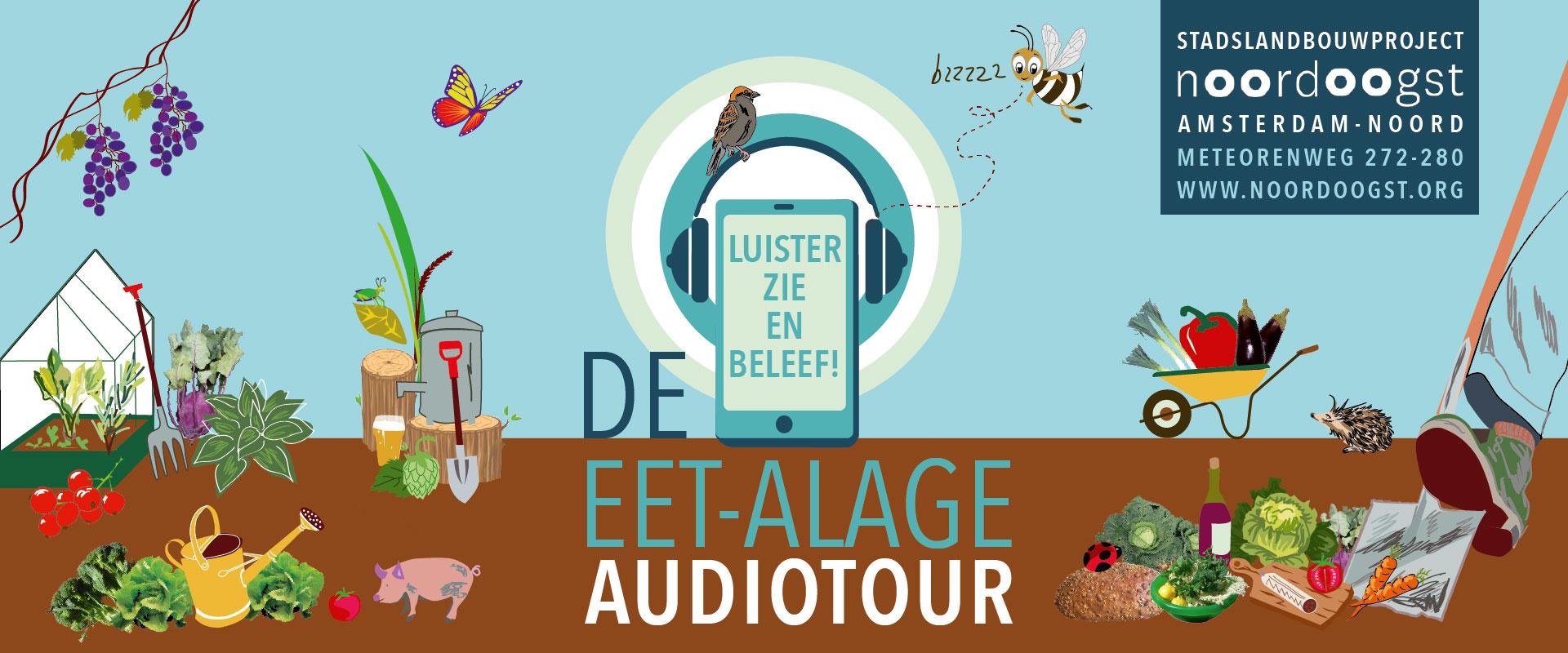 eet-alage audiotour banner